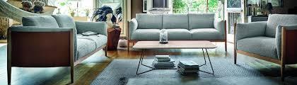 massivholzmöbel für das wohnzimmer möbel wikinger