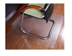 Glass Chair Mat Canada by Best Office Chair Mat Review