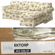 Ikea Ektorp Chair Cover Svanby Beige by 319 Best Ikea Images On Pinterest Ikea Sofas And Armchair Covers