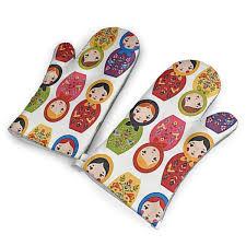 100 Matryoshka Kitchen Amazoncom Insulation83 Russian Nesting Dolls