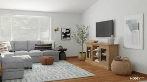 100 Wall Less House How To Get Your Professionally Designed For With