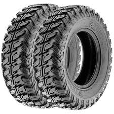 100 All Terrain Tires For Trucks Amazoncom TERACHE Stryker ATV UTV 32x10R14