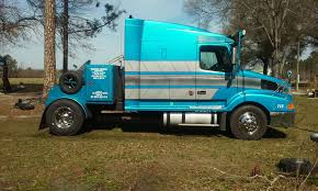 100 Us Express Trucking AG Commercial Transco