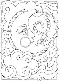 Printable Coloring Pages Christmas Colouring Sheets Crayola Disney Princess