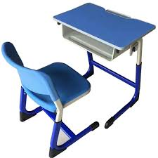 Height Adjustable Cheap High School Classroom Furniture Student Desk ... Debbieyoung2nd On Twitter Our Classroom Student Of The Week One What Would Google Do Newport Teacher Revamps Seating With Fxible Seating Nita Times Peace Out Handpainted Teacher Reading Rocking Chair Etsy 3700 Series Cantilever Chairs Schoolsin Buy Postura Plus Classroom Tts Options For Students Who Struggle Sitting Still Sensory Chair A Sensory For Austic Children Titan Navy Stack 18in Student 5 Real Things To Do When Is Failing Tame Desk Replaced By Ikea Couches Beanbags And