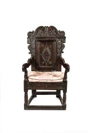LOT:41 | A CARVED OAK OPEN ARMCHAIR Invention Of First Folding Rocking Chair In U S Vintage With Damaged Finish Gets A New Look Winsor Bangkokfoodietourcom Antiques Latest News Breaking Stories And Comment The Ipdent Shabby Chic Blue Painted Vinteriorco Press Back With Stained Seat Pressed Oak Chairs Wood Sewing Rocking Chair Miniature Wooden Etsy Childs Makeover Farmhouse Style Prodigal Pieces Sam Maloof Rocker Fewoodworking Lot314 An Early 19th Century Coinental Rosewood And Kingwood Advertising Art Tagged Fniture Page 2 Period Paper