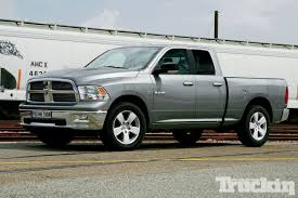 2012 Ram 1500 - Rough Country Suspension And Dick Cepek Upgrade ... Wallpapers Pictures Photos 2012 Ram 1500 Crew Cab Truck Dodge St Black Gary Hanna Auctions Rough Country Suspension And Dick Cepek Upgrade 3500 Big Red Rt Blurred Lines Truckin Magazine For Sale In Campbell River Special Services Police Top Speed Adds Tradesman Heavy Duty Model Addition To 5500 New Used Septic Trucks Anytime Service Truck Item Db3876 Sold Apri Dealers Supply 19 States With 2500 Cng 57 Hemi Regulsr Regular