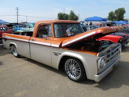 Old International Trucks   Last Month I Asked Where All The Odd Ball ... New Ram 2500 Deals And Lease Offers Dodge Truck Leases 2017 Charger Month At Fields Chrysler Jeep 1500 Four What Ever Happened To The Affordable Pickup Feature Car Best 2018 31 Cool Dodge Truck Rebates Otoriyocecom 66 D100 Adrenaline Capsules Pinterest Mopar Larry H Miller Riverdale 2019 Refined Capability In A Fullsize Goanywhere Latest Ram 199 Per Month Lease 17 Sheboygan Ferman Cjd Tampa Fermancjdtampa Twitter The Worlds Newest Photos Of Logo Ram Flickr Hive Mind
