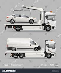 Mockup Tow Truck Transportation Faults Emergency Stock Vector (2018 ... Cporate Identity Standards Manuals Duvdesign Teslas Electric Semi Truck Elon Musk Unveils His New Freight Gts Transportation The California Lemon Law For Trucks Selfdriving Are Now Running Between Texas And Wired Articulated Dump Truck Transport Services Heavy Haulers 800 Duty Parts Its About Total Cost Of Ownership Pictures Download Free Images On Unsplash Cargo Wikipedia Waymos Selfdriving Trucks Will Start Delivering In Atlanta Nature Sky Street Car Automobile Driving Asphalt Alltruck Hashtag Twitter