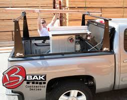 BAK Industries | 26406BT | CS W- Rack Bed Cover 2005 - 2011 Toyota ... Covers Toyota Truck Bed Cover Hilux Of 2017 Retractable For Pickup Trucks Toyota Tacoma Encuentro Comic Sevilla Best Hard 93 Bestop 62018 Supertop Convertible Top Bak 448426 Folding Bakflip Mx4 Premium Matte With Rugged Tonneau Trifold Soft 052015 Fleetside 6 Fold Down Expander Black Caps Bed And Accsories New Braunfels Bulverde San Antonio Austin Coverstop 5 Most Handy Hard