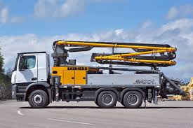 Mobile Concrete Pump / Truck-mounted - 24 M4 XH - Liebherr - Videos Truckfax New Liebherr For Quebec Cement Mixer And Volvo Fmx Truck Working Unloading Ceme Liebherrt282bdumptruck Critfc Ltm1300 Registracijos Metai 1992 Visureigiai Kranai Fileliebherr Crane Truckjpg Wikimedia Commons Off Highwaydump Trucks Arculating Ta 230 Litronic Visit Of Liebherr Plant Ming Images Lorry 201618 T 236 Auto 3508x2339 Haul Trucks Then And Now Elkodailycom R9100 Excavator Loading Cat 773g Awesomeearthmovers