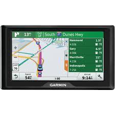 Garmin 010-01533-0B Drive 60 6