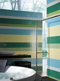 glass tiles for bathroom walls peenmedia