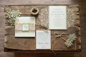 Wedding Invite By 21twelve Designs Photo Becky Hinch Photography