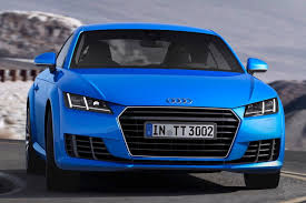 Fantastic Audi Tt 39 with Car Model with Audi Tt Interior and