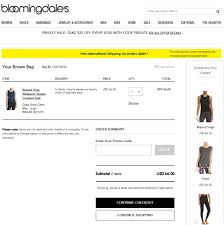 Updated November 2019] Bloomingdales Coupon Codes-Get 60% Off Best Buy Toy Book Sales Cheap Deals With Coupon Codes Coupons For Cheap Perfume Coupons Shopping Promo November By Jonathan Bentz Issuu Pinned 19th 20 Off Small Appliances At Posts 50 Off On Internet Forgets How File Sharing Premium Coupon Code Sf Opera Cyber Monday Sale 2014 Nike Famous Footwear And More Revolution Finish Line Phone Orders Glassesusa Code Cinemas 93