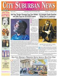 City Suburban News 10_2_19 By City Suburban News - Issuu 2015_graphic Untitled Onde Acustiche Professioneestetica Wicked Temptations Coupon Codes Free Shipping Dirty Deals Dvd Ledger Dispatch Friday August 25 2017 Pages 1 40 Text Hd Therapeutic Pipeline Insights July 28 Feb2017 News List Reader View Ratogasaver Macy S Promo Code Articlebloginfo