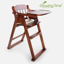 Graco Tot Loc Chair by 100 Graco Tot Loc Chair With Tray Convoy Deluxe Jogger