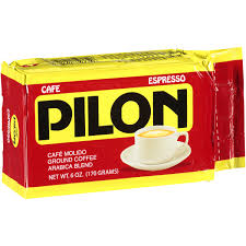 PILON 6 OUNCE BRICK