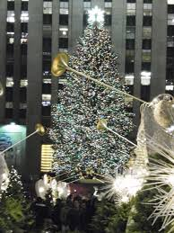 Rockefeller Christmas Tree Lighting 2014 Mariah Carey by Trends Decoration Rockefeller Center Christmas Tree Lighting Live