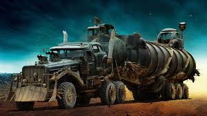 Wallpaper : Car, Vehicle, Movies, Skull, Mad Max Fury Road, Mad Max ... Cloud Mad Max Truck By Cloudochan On Deviantart Fury Road In Lego People Eater Fuel From Movie Road 3d Model Addon Pack Gta5modscom Game 2015 Scrapulance Pickup Truck Test Drive Youtube If Had A Gmc This Would Be It Skin For Peterbilt 579 V10 Ats Mods American Pin Trab Sampson Maxing Pinterest Max Kenworth W900 Simulator Mod Night Wolves Wows Lugansk Residents Sputnik Teslas Protype Semi Has A Autopilot Mode Better Angle Of That Mega From Mad Max Fury Road And Its