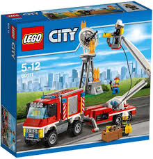 LEGO City Fire 60111: Fire Utility Truck Mixed By LEGO: Amazon.ca ... Action Town 1467 Airport Fire Truck Lego Itructions 60061 City Onetwobrick11 Set Database 4208 Fire Truck 60111 Utility Mixed By Amazonca Shodans Blog Creating My First Big Display Part 1 Brktasticblog An 2014 Stop Motion Youtube Toysrus City Airport Fire Truck 7891 Lego 60002 And