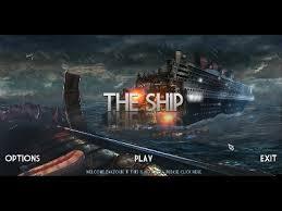 sinking ship simulator download mac the best 10 battleship games