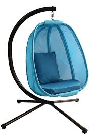Egg Chair Ikea Canada by Page 35 Of House Decor Tags Wonderful Hanging Egg Chair Ikea For