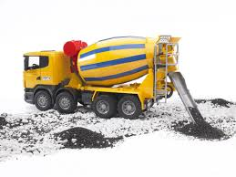 Bruder 1:16 R-series Cement Mixer Truck By Bruder For $129.95 In ... Side Illustration Of Yellow Cement Mixer Truck Stock Photo Picture Bruder Toys The Play Room Student Christian Journal At Hvard Posts Essay Claiming Jews Bruder Mb Arocs 03654 Ebay Buy Man Tgs 03710 Scania R Series Truck In Balgreen Edinburgh My Amazing Toys Cement Mixer Model Toy Truck Which Is German And Concrete Pump An Mixer Scale Models By First Gear Nzg Man Tgs 116 Scale Realistic Cstruction Vehicle Mack Granite You Can Have Your Own Super Realistic Modern
