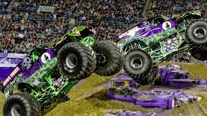 Monster Jam 2018 Coming To Jacksonville Monster Jam Ncaa Football Headline Tuesday Tickets On Sale Returns To Cardiff 19th May 2018 Book Now Welsh Jacksonville Florida 2015 Championship Race Youtube El Toro Loco Truck Freestyle From Tiaa Bank Field Schedule Seating Chart Triple Threat At The Veterans Memorial Arena Hurricane Force Inicio Facebook Maverik Center Home Expected To Bring Traffic Dtown Jax