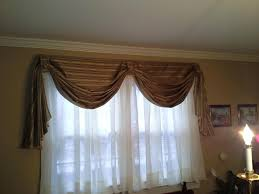 Amazon Swag Kitchen Curtains by Curtains Bedroom Lace Woodland Curtain Valance U Reviews Wayfair