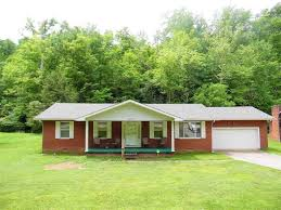 4 Bedroom Houses For Rent In Huntington Wv by 2177 Miller Road Huntington Wv 25701 Mls Id 158266