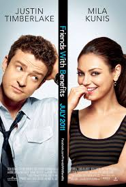 100 Peter Gluck And Partners Friends With Benefits 2011 IMDb