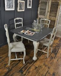 Dining Room Luxury Tables Elegant Shaker Chairs 0d Archives Modern