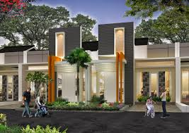 100 Terraced House Designs Asian Designing Interior Design Bath Bungalow