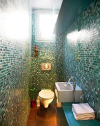 glass tile bathroom pictures look at the variety at susan jablon
