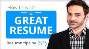 How To Write A Resume That Gets You A Job? Template Professional Cv Word Professional Words For Best Resume Builder Online Create A Perfect Now In 15 Free Tools To Outstanding Visual Free Reddit Luxury Black Desert Line Fake Maker Fabulous Zety Make Top 10 Reviews Jobscan Blog Career Website On Twitter With Stunning Templates Alternatives And Similar Websites Apps Security Guard Sample Writing Tips Genius Simple Quick Lovely New