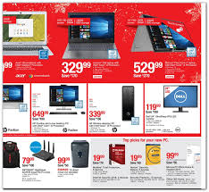 Hp Coupons Black Friday, Discount Cameras Uk Honda Of The Avenues Oil Change Coupon Go Fromm Code Shopcom Promo Actual Whosale Vineyard Vines Coupons Extra 50 Off Sale Items At Rue21 Up To 30 On Your Entire Purchase National Corvette Museum Store Vines December 2018 Redbox Deals Text Webeasy Professional 10 Da Boyz Pizza Fierce Marriage Discount Halloween Chipotle Vistaprint T Shirts Coupon Code Bydm Ocuk Oldum Ux Best Practice The Allimportant Addtocart Page