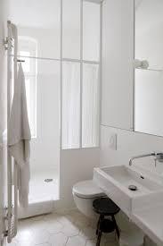 salle de bains minimaliste berlin studiooink kleines haus