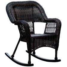 Outdoor Rocking Chairs Aspen Rocking Chair – Forexrebates.club Corvus Salerno Outdoor Wicker Rocking Chair With Cushions Hampton Bay Park Meadows Brown Swivel Lounge Beige Cushion Check Out Spring Haven Patio Rocker Included Choose Your Own Color Shopyourway 1960s Vintage In Empty Room With Wooden Floor Stock Photo Knollwood Victorian Child Size American 19th Century Wicker Rocking Chair Against The Windows Curtains Indoor Dark Green 848603015287 Ebay Amazoncom Tortuga Two Porch Chairs And Fniture Best Way For Relaxing Using