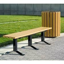 Wood Garden Bench Diy The Best Wooden Benches Ideas Outdoor