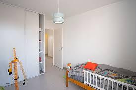 chambre a louer blagnac chambre a louer blagnac unique villa neuve t5 brax 107 m2 avec