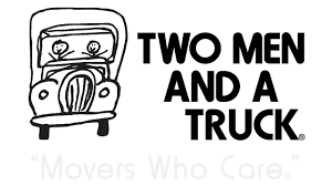 Two Men And A Truck - Safety - BSTV Madison - YouTube Wisconsin Motor Carriers Association Membership Directory 2012 Badger Brothers Moving 20 Photos 33 Reviews Movers 313 W Dc Meets Madison 2018 Greater Madison Chamber Of Commerce Madisons Papa Joe Tires Sells Good Humor Truck And Biz To Coach Two Men And A Truck Huntsville Al Home Facebook Stress Who Blog In Wi Driver Passenger Killed Cgarbage Crash On Fire Fighters Trapped When Overturns Co Team Dorm Moving Tips