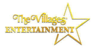 Greenfield Village Halloween Promotional Code by Get Tickets U2014 The Villages Entertainment
