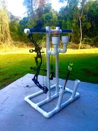Arrow Floor Frame Kit by Bow Rack W Arrow Storage We Are In Desperate Need Of One Of These
