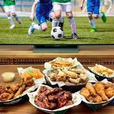 Wingstop Singapore - Home | Facebook Wingstop Singapore Home Facebook 2018 Roseville Visitor Guide Coupon Book By Redflagdeals Dns Solar Christmas Lights Coupon Code Black Friday Score Freebies At These Retailers 10 Off Promo Code Reddit December 2019 For Wingstop Florence Italy Outlet Shopping Wwwtellwingstopcom Guest Sasfaction Survey Food Coupons Burger King Etc Dog Pawty Promo Wing Zone Wingstop Promo Code Free Specials Nov Printable Michaels Build A Bear