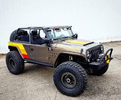 Pin By M On Jeeps&things | Pinterest | Jeeps, Jeep Stuff And Light Truck