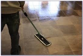 best mop to clean porcelain tile floors page home