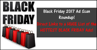 Black Friday 2019 Ads ~ BROWSE The 2019 Black Friday Ad Scans U Box Coupon Code Crest Cleaners Coupons Melbourne Fl Toy Stores In Metrowest Ma Mamas Spend 50 Get 10 Off 100 Gift Toys R Us Family Friends Sale Nov 1520 Answers To Your Bed Bath Beyond Coupons Faq Coupon Marketing Ecommerce Promotions 101 For 20 Growth Codes Amazonca R Us Off October 2018 Duck Donuts Adventure Opens Chicago A Disappoting Pop Babies Booklet Printable Online Yumble Kids Meals Review Discount Code Kid Congeniality I See The Photo And Driver Is Admirable Red Dye 5
