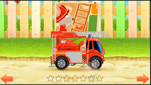 Fire Ladder Truck For Kids Apps, Fire Truck Game For Children, Video ... American Fire Truck With Working Hose V10 Fs15 Farming Simulator Game Cartoons For Kids Firefighters Fire Rescue Trucks Truck Games Amazing Wallpapers Fun Build It Fix It Youtube Trucks In Traffic With Siren And Flashing Lights Ets2 127xx Emergency Rescue Apk Download Free Simulation Game 911 Firefighter Android Apps On Google Play Arcade Emulated Mame High Score By Ivanstorm1973 Kamaz Fire Truck V10 Fs17 Simulator 17 Mod Fs 2017 Cut Glue Paper Children Stock Vector Royalty
